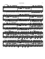 Guns For Hands Sheet Music copy.pdf