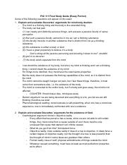 PHILS FINAL STUDY GUIDE .pdf