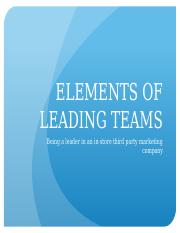 elements of leading teams.pptx