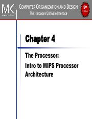 computer architecture hw1 Topics in computer architecture, fall 2015 (cs 780 / cs 680) general information  sep 15, overview: mobile architectures, hw1 due sep 17, overview:.