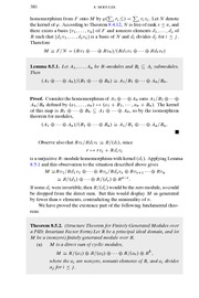 College Algebra Exam Review 370