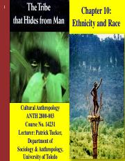 Chapter 10 - Ethnicity and Race - PDF (1).pdf