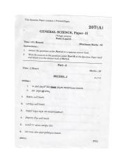 (www.entrance-exam.net)-Andhra Pradesh SSC Science-II Sample Paper 7