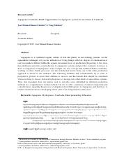 Aquaponics_Cambodia-EAST_Opportunities_f pdf - Research