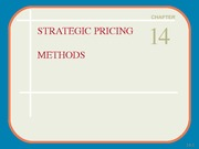 CH14-Strategic%20Pricing%20Methods-student