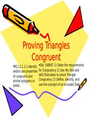 geometry_-_asa_aas_triangle_congruence_ppt.ppt