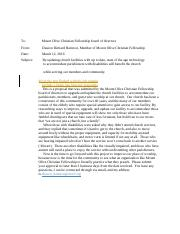 richard_hairston__gb_512_business_communication_unit_5_assignment_draft_1.docx