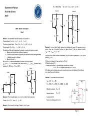 vap26 Outil testeur Transistor IC Circuit int/égr/é num/érique D/étecteur Portable Maintenance Mode Recherche en Ligne Affichage /à LED Compteur Multifonctionnel Professionnel