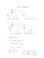 solution_EE365_assignment_9.pdf