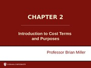 CH02+-+Introduction+to+Cost+Terms+ONCOURSE
