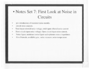 noise_notes_set7