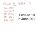 Lecture13_updated