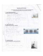Lecture 4 Worksheets_0002.jpg