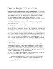 134747362_Course_Project_Information_1_2_2_2