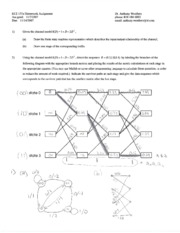 Lectures.11_and_12_-_PRML_Solutions