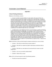 us101_r5_appendix_i_critical_thinking_worksheet[1]willie hooper