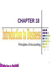 1. Principles of Accounting.ppt