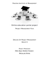 PROJECT MANAGEMENT PLAN.docx