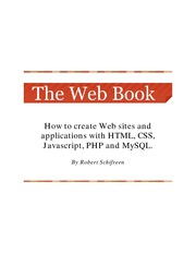 TheWebBook-A4-HM (1)