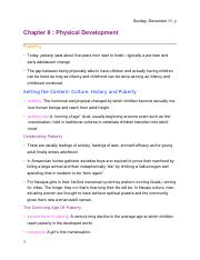 Chapter 8 Physical Changes.docx