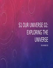 S1 Our Universe 02.pptx