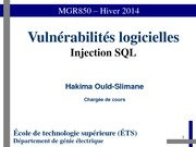 Cours-03_InjectionSQL