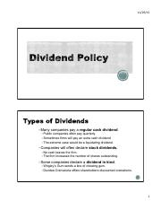 Dividend Policy.pdf