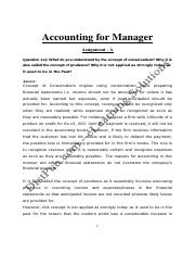 184153255-ADL-03-Accounting-for-Managers-V3final-pdf.pdf