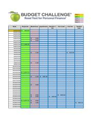 Budget_and_Cashflow_2016