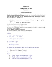 ProblemSet7Answers (1)
