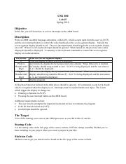 Microsoft Word - lab_5.pdf