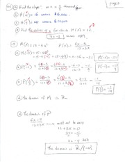 class notes math 60 feb 12 page 3