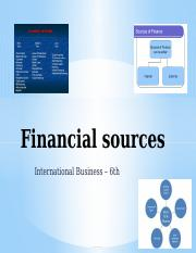 Financial sources - Chapter 1.pptx