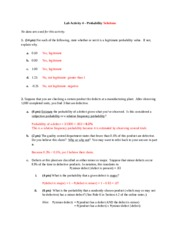 Solutions_-_Lab_Activity_4_-_Probability