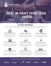 Event+Tech+Tribe+Overview+Flyer.pdf