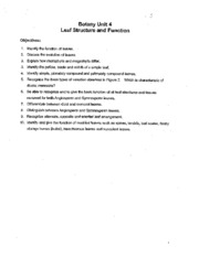 Botany_Lab_Unit_4_Leaves_Packet_PDF_(1)