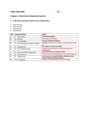 C4 Electrolyte Exercise-KEY (3).docx