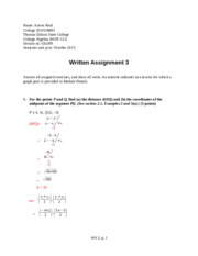 MAT-121_assignment_sheet_WA3.docx
