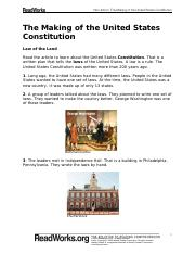 the_making_of_the_united_states_constitution_400_passage_and_questions_0 - Reginay Mix.pdf