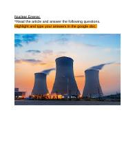 Copy of Nuclear Energy Reading  (1).docx