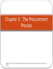 3.+Procurement+MW+Ch3+-+11+slides.pptx