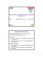 L10_Materials separation & recycling_21 Sept 2016.pdf