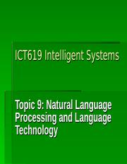 Topic_9_Natural_Language_Processing.ppt
