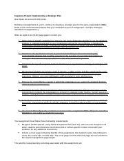 Short cover letter for internship photo 4