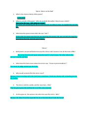 Mirror Reading Guide Questions (5).docx