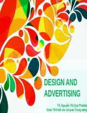 Design and Advertising.pptx