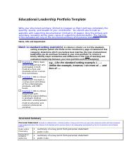 Template_Educational-Leadership-Portfolio.doc