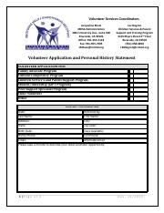 Family Advocate volunteer application.pdf