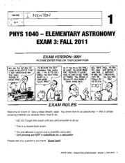 exam3v1solution_fall2011