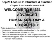 Lecture_1_Bi331_2014_posted (1)